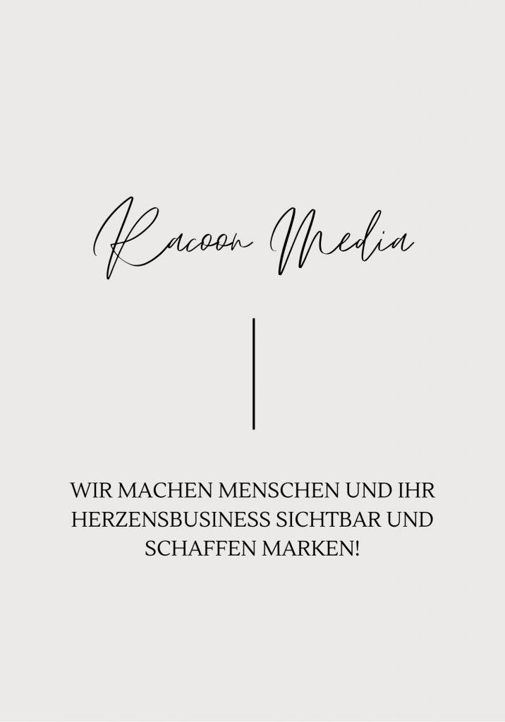 Racoon Media Rodgau