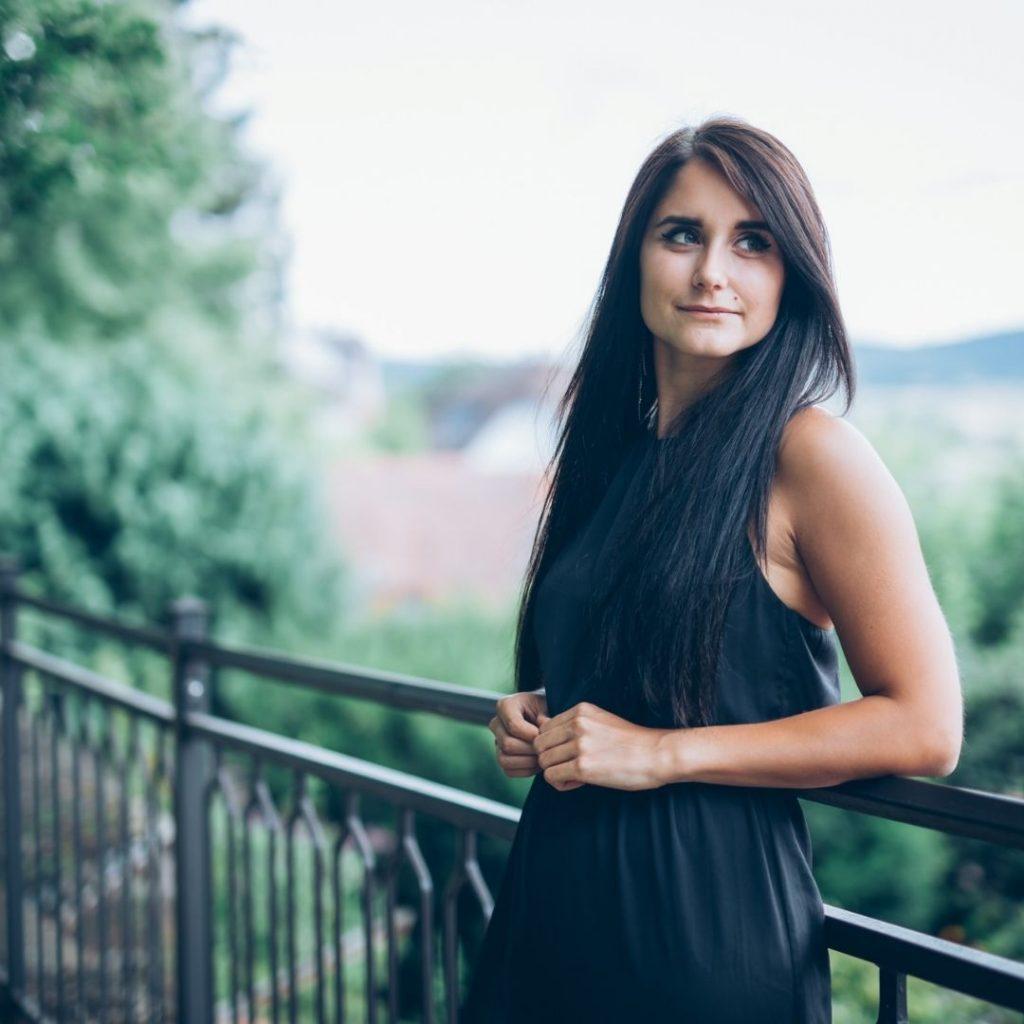 Amelie Laufer Racoon Media