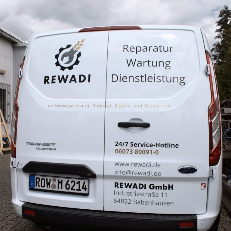 Referenz_REWADI6